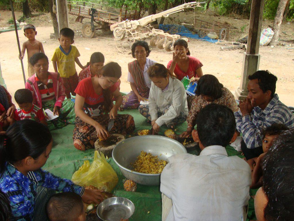 Cambodia_3