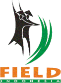 img_field_ind_logo