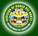 phil-logo