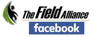 The Field Alliance Facebook Page