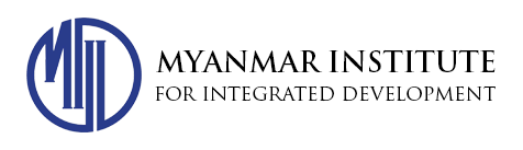 Myanmar Institute for Integrated Development - MIID